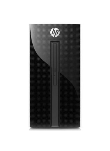 HP 460-A200NT J3060 4GB 500GB INTEL HD DOS 4XC16EA M.PC Renkli